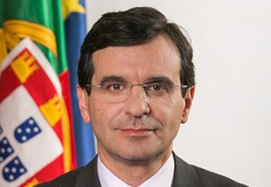 Adalberto Campos Fernandes Ministro da Saúde