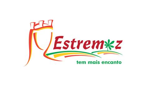 Município de Estremoz