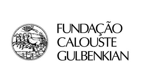 Fundação Calouste Gulbenkian