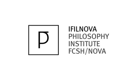 Instituto de Filosofia da Nova – Nova Institute of Philosophy