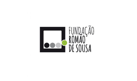 Fundação Romão de Sousa